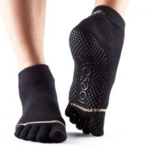 Yoga socks - Bodhi - ToeSox