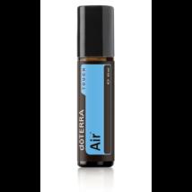 Air (Breathe) Touch keverék olaj 10 ml - doTERRA