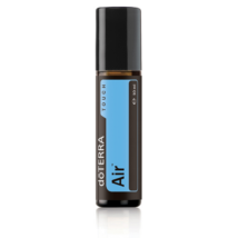 Air (Breathe) Touch keverék olaj 10 ml - doTERRA
