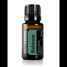 Balance essential oil 15 ml - doTERRA