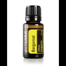 Bergamot – Bergamott illóolaj 15 ml - doTERRA