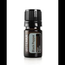 BlackPepper essential oil 5 ml - doTERRA