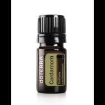 Cardamom essential oil 5 ml - doTERRA
