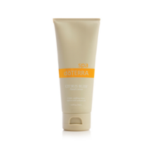SPA CitrusBliss® Hand Lotion 75 ml - doTERRA