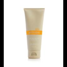 SPA CitrusBliss® Hand Lotion 75 ml - doTERRA