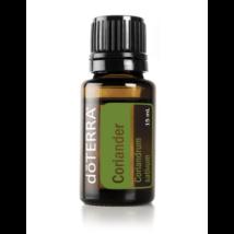 Coriander essential oil 15 ml - doTERRA