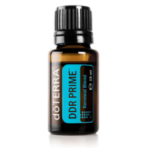 DDR Prime Cellular Complex blend oil 15 ml - doTERRA