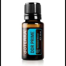 DDR Prime Cellular Complex blend oil 15 ml - doTERRA