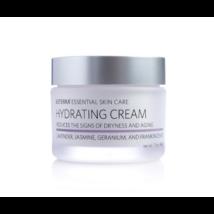 Hydrating Cream – Hidratáló krém 48 g - doTERRA