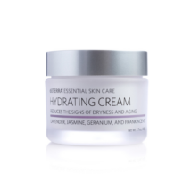 Hydrating Cream 48 g - doTERRA