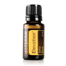 Elevation Joyful blend oil 15 ml - doTERRA