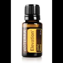 Elevation Joyful blend oil 15 ml - doTERRA