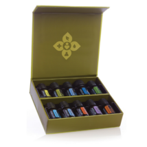 Family Essentials Kit - doTERRA