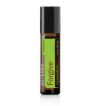 Forgive Touch essential oil - doTERRA