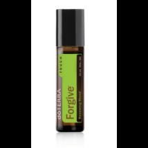 Forgive Touch Renewing blend oil 10 ml - doTERRA
