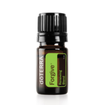 Forgive Renewing blend oil 5 ml - doTERRA