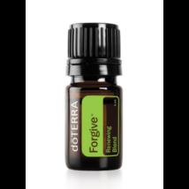 Forgive Renewing blend oil 5 ml - doTERRA