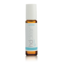 HD Clear topical blend 10 ml - doTERRA