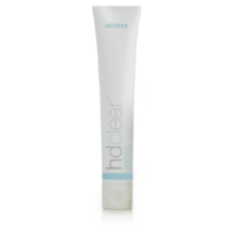 HD Clear™ Facial lotion 50 ml - doTERRA