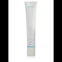 HD Clear Facial Lotion 50 ml - doTERRA