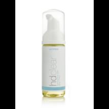 HD Clear Foaming Face Wash 50 ml - doTERRA