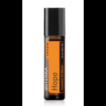 Hope Touch keverék olaj 10 ml - doTERRA