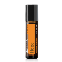 Hope Touch essential oil 10 ml - doTERRA