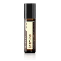 Jasmine Touch essential oil 10 ml - doTERRA
