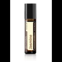 Jasmine Touch essential oil 10 ml - doTERRA