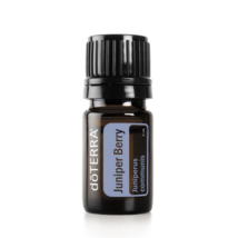 JuniperBerry essential oil 5 ml - doTERRA