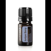 JuniperBerry essential oil 5 ml - doTERRA