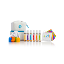 Kids Collection Kit - doTERRA