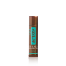 SPA Lip Balm HERBAL 4,5 g - doTERRA