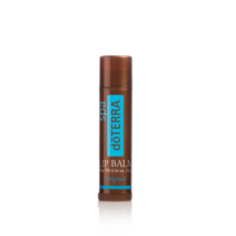 SPA Lip Balm ORIGINAL 4,5 g - doTERRA