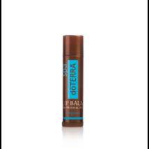 SPA Lip Balm ORIGINAL 4,5 g - doTERRA