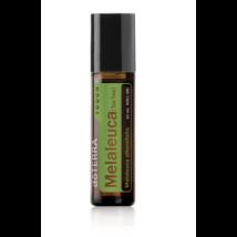 Melaleuca Touch oil - doTERRA