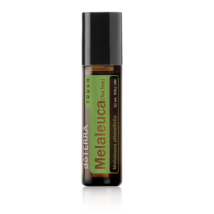 Melaleuca Touch oil 10 ml - doTERRA
