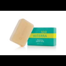 SPA Moisturizing Bath Bar 113 g - doTERRA