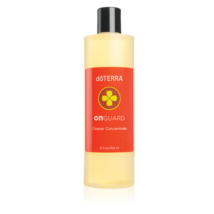 OnGuard Cleaner Concentrate 355 ml - doTERRA