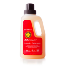 OnGuard Laundry Detergent 947 ml - doTERRA