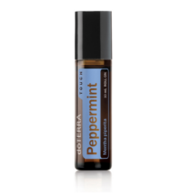 Peppermint Touch oil 10 ml - doTERRA