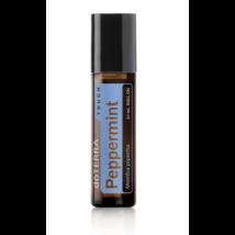 Peppermint Touch – Borsmenta Touch olaj 10 ml - doTERRA