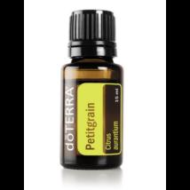 Petitgrain essential oil 15 ml - doTERRA