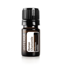 RomanChamomile essential oil 5 ml - doTERRA