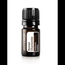 RomanChamomile essential oil 5 ml - doTERRA