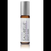 Salubelle Beauty blend oil 10 ml - doTERRA