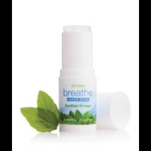 Breathe vapor stick - dōTERRA