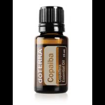 Copaiba essential oil 15 ml - doTERRA
