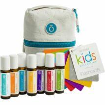 Kids Collection Kit - doTERRA