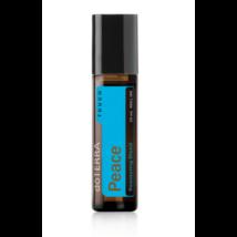 Peace Touch Reassuring blend oil 10 ml - doTERRA
